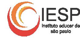 IESP-  INSTITUTO EDUCAR DE SÃO PAULO